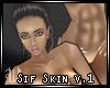 Sif Skin v.1