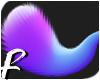 Goob | Tail 2