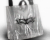 drv. plastic bag