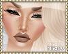 |M. Khloee Powder |