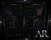 AR* Curtains animated