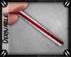 o: Peppermint Stick F