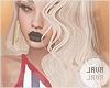 J | Chiara champagne