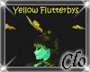 Yellow Flutterbys