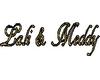 lali&meddy