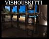 [VK] Ocean Front Cafe