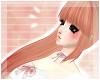 <3 Park Bom Hair
