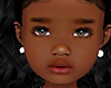 Kids Olivia MH V4