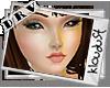 KD^XING 2TONE HEAD