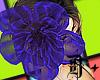 D+ Flower Headdres PPL