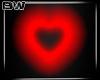 Valentine Club Effect NR