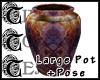 TTT Copper Pot 2 (+Pose)