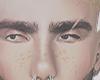 Fe brows