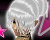 [V4NY] Synthia Platinum