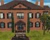Triple Z Mansion