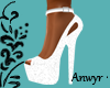 Wedding Shoes ***