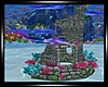 -S-Alantica Swim Ruins