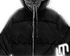 Puffer Jacket - V1