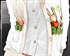 [TT] Cardigan Cute