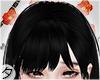 💕Han Yue Bangs