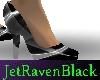 ~JRB~ Retro heels