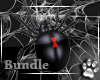 Black Widow -Bundle