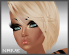 [N] Natasha Blond