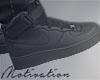 [M] Nike AF1 Classic