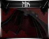!Mk! Layer Skirt V2