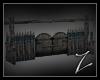 [Z] l.Viking Gate blue