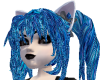 Apex(Kathy-blue)
