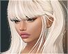Ulivilea Blonde