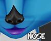 S  Ren Nose