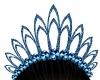 [N] Princess Crown v6