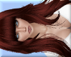 Vix | Roseanna