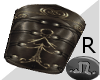 [n]Suijouki Brace R