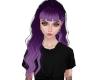 Reoriea: Violet