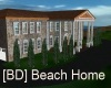 [BD] Beach House