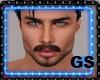 GS AMAZING MAN HD HEAD