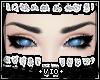 +Vio+ Cloy Cobalt