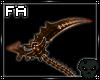(FA)FireScythe