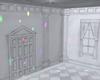 Nightlight Paper Hall