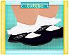 """✧ Back2School Shoes"