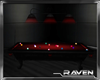Pool Table Flash Game