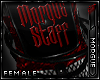 🔪  Staff Bloodbag