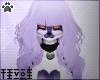 Tiv| Pril Hair (F) V3
