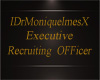 KRC Exec Recruit Off
