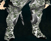elven armor 2 boots