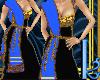 Grecian Mistress*Slaver*