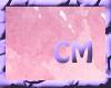 [CM]Maiko Ears
